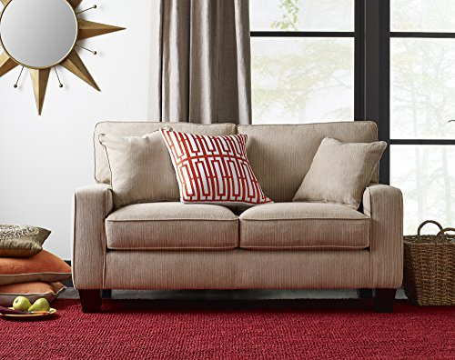 3 Small Seat Sofa - 5