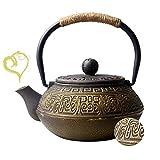 Tea Brewing Pots - Best Reviews Guide