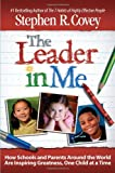 The Leader in Me: How Schools and Parents - Best Reviews Guide