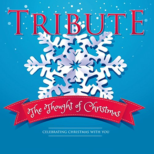 have yourself a merry little christmas by tribute on