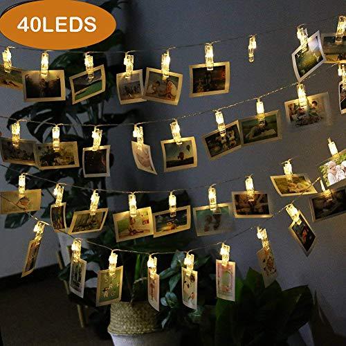 Lighted Artwork Led Lights in US - 8