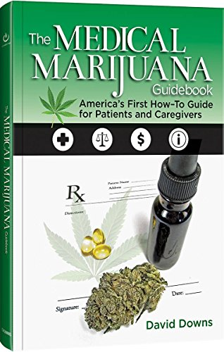 The-Medical-Marijuana-Guidebook-Americas-First-How-To-Guide-for-Patients-and-Caregivers