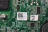 Dell Poweredge R810 Server I/O and iDrac Board
