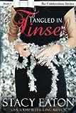 download ebook tangled in tinsel (the celebration series) (volume 1) pdf epub