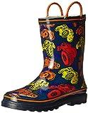 Western Chief Boys Waterproof Printed Rain Boot - Best Reviews Guide