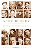 Movie cover for Andy Rooney: 60 Years of Wisdom and Witby Andy Rooney