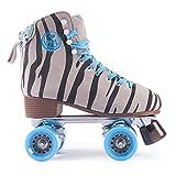 BTFL Roller Skate Classic Rayna (US: 11/EU: 42)