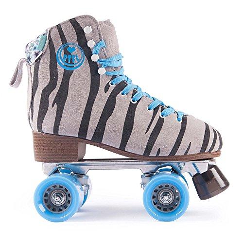 BTFL Roller Skate Classic Rayna (US: 11/EU: 42) by BTFL