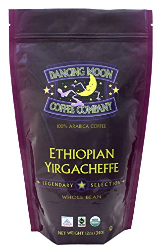 dancing-moon-ethiopian-yirgacheffe-whole-bean-organic-fair-trade-coffee-12-ounces