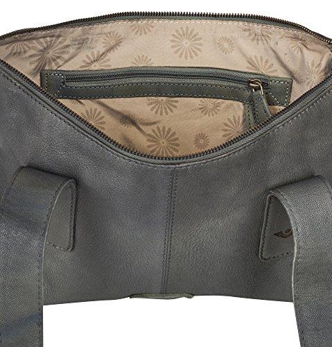Voi RV-Tasche, Borse a Tracolla Donna 39x25x7 cm (BxHxT)