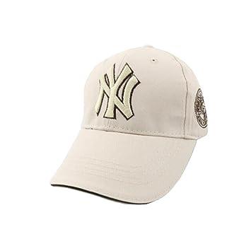 Moda Unisex Niños Mujeres Hombres hysterese Sombreros Verano Carta Palabras  Béisbol gorros Sombreros HIP HOP sombrero 89cfee28063