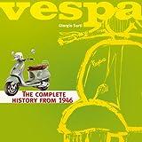 Vespa, Giorgio Sarti, 8879115286