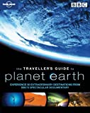 The Traveller's Guide to Planet Earth, Lonely Planet, 174179885X