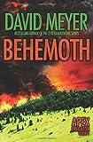 Behemoth (Apex Predator) (Volume 1)