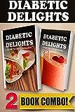 Sugar-Free Mexican Recipes and Sugar-Free Vitamix Recipes, Ariel Sparks, 1500135704