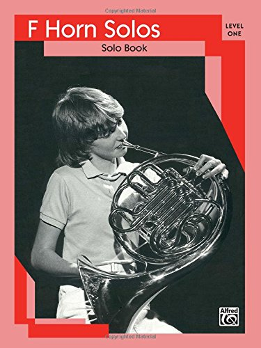 Concert and Contest Collection for Trombone Solo Book Rubank Educational Library