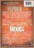 The Desperado Collection - Desperado and Once Upon a Time in Mexico