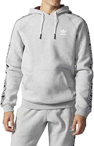 9febbcac1a57b Shopping adidas - $100 to $200 - Clothing - Men - Clothing, Shoes ...