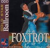 Gold Star Ballroom Series: Fox Trot