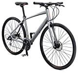 Pacific Cycle (Over-Boxed Product) S4208XL