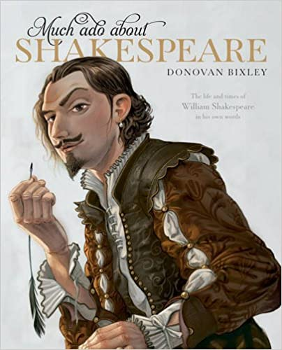 Biographies History Graphic Novels Free Online Book Download Library