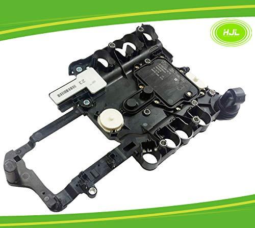 A 0034460310 722.9 conductor plate Mercedes Benz 722.9 TCU Transmission Control Unit Conductor Plate Re-manufactured