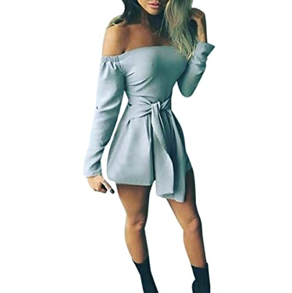 e2e32ef96a47 Image Unavailable. Image not available for. Color  Women Jumpsuit