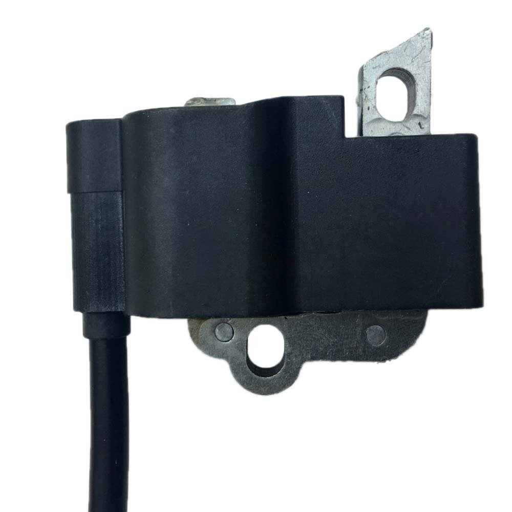 AM Ignition Coil Module for Stihl Blower BG56 BG86 BG86C Replace 4241 1306 B by Allymoto (Image #6)