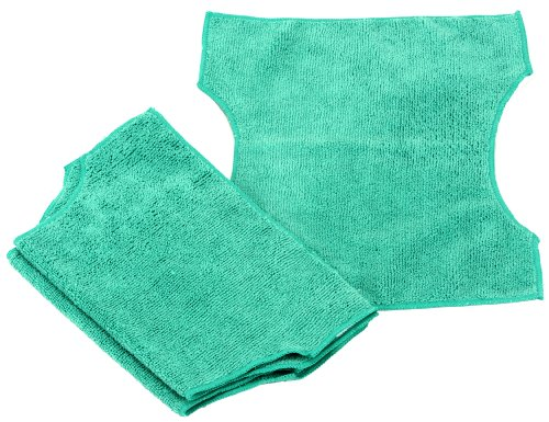 real-clean-microfiber-refills-for-swiffer-and-clorox-readymop-3-pack-green