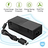 Xbox One Power Supply Brick with Power