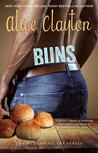 buns-the-hudson-valley-series-book-3