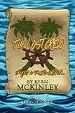 The Lost Crew, Ryan McKinley, 1432796585