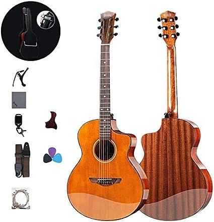 Guitarra acústica Guitarra acústica guitarra acústica kits de ...