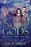 download ebook garden of the gods (the immortals series book 3) pdf epub