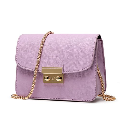 Formal Shoulder Bag for Evening Clutch Red Black Bag Crossbody Evening Bags Small Purple Women Purse Chain nq0SwfOUUW