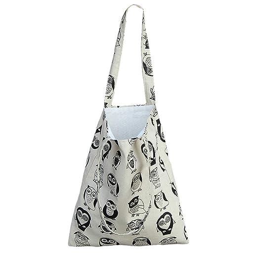 Zhongke La bolsa de asas reutilizable de las bolsas de ...