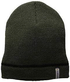 Carhartt Men's Maysville Hat