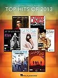 Top Hits Of 2013, Hal Leonard Corp., 1480354872