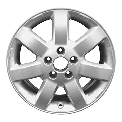 "New 17"" Replacement Rim for Honda CR-V 2006-2011 Wheel 63928"