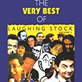 The Very Best of Laughingstock, Volume 1