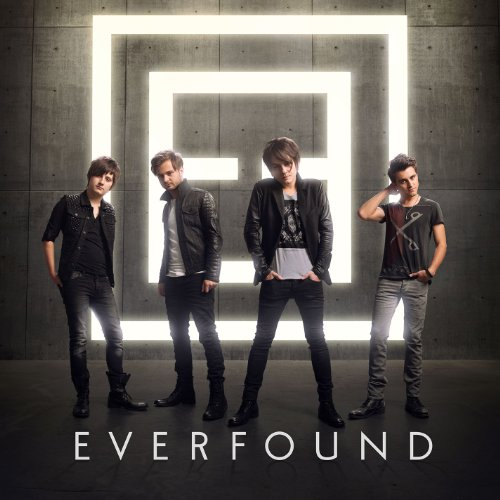 Everfound - Prime Outlets Ohio