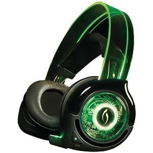 Afterglow Universal Wireless Headset - Green