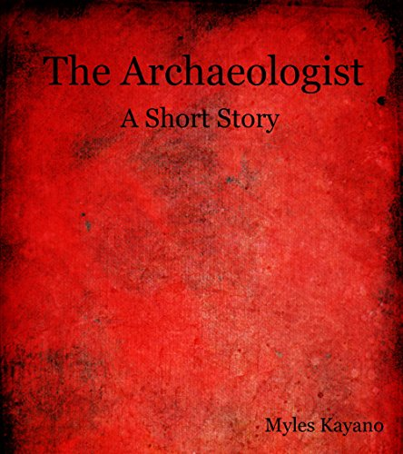 the-archaeologist