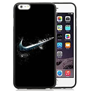 New Personalized Custom Designed Case For HTC One M7 Cover Phone Cold Nike Logo Phone Case Cover