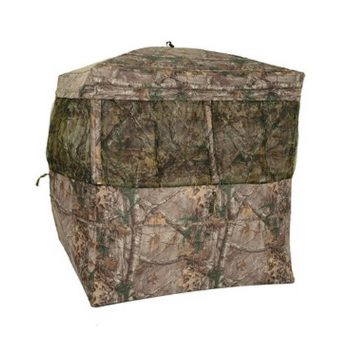 Browning Camping Mirage Hunting Blind product image