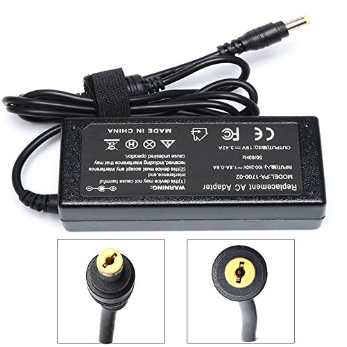 3 42a ac adapter laptop
