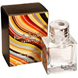 Paul Smith Extreme Women 5ml EDT Mini 5 ml