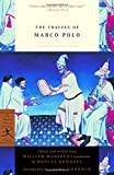 The Travels of Marco Polo (Modern Library Classics)