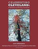 Celebrating Cleveland: a Sentence-Combining Handbook, Lorrie DiGiampietro, 1480104019