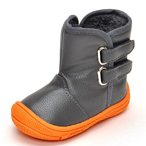 enteer-infant-baby-boys-soft-rubber-sole-anti-slip-warm-winter-prewalker-leather-toddler-boots-13-18